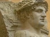 Capua: Marzo riapre Museo Campano, perla civiltà cultura Europa