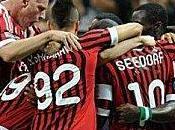 Milan-Roma 2-1: Ibrahimovic solito sterminatore