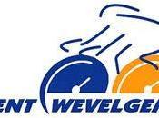 Gent-Wevelgem 2012: lista partenti