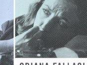 [Recensione] Lettera bambino nato Oriana Fallaci