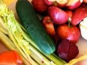 Vegetariano: chi?