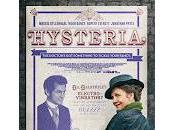 Hysteria Tanya Wexler