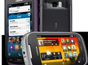 Cooked Firmware Nokia 701: HitMan701 HitMan478