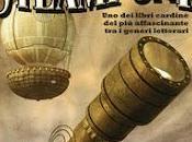 [libro] trilogia steampunk Filippo (Vittoria) premessa sullo