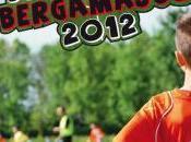 """Presentazione annuario ragazzi calcio bergamasco"""" 2012"""