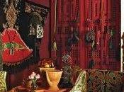 Etnico: arredare stile marocchino
