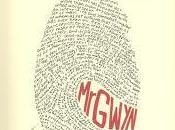 Alcune riflessioni romanzo Gwyn Alessandro Baricco