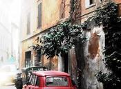 Spring Break Rome!
