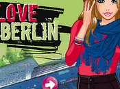 REVIEW: Love Berlin ESSENCE