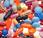 Ebay, sorbitolo farmaci acquistati internet