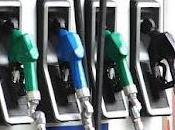 Costo della benzina: Italia alti mondo