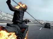 pochi euro Ghost Rider supera Nata Star? boxoffice Italia