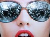 """Piranha 3DD"" John Gulager: trailer vietato minori"