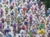 Cronometro salite percorso Giro Delfinato 2012