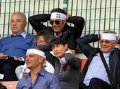 Cagliari potrebbe lasciare Sant'Elia giocare Trieste