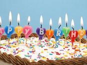 Buon compleanno Viagra!