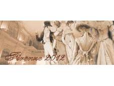 rose, quarta edizione: firenze, marzo 2012. nostra cronaca