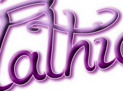 Mini haul: Tathia Modaecosmesi