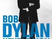 Dylan L'Explosion Rock 61-66