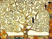 Gustave Klimt Museo Correr Venezia