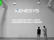 Xenesys l'innovazione della tecnologia un'arte