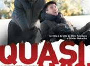 Rubrica Film perdere: Quasi Amici