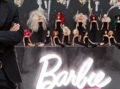"Evento L'Oréal: ""Barbie Loves Salvo Filetti"""