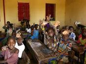 """Mali solo """"golpe"""" Istruzione nelle aree depresse grazie all'USAID"""
