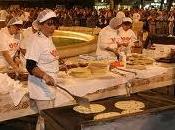 Aprile Mugello parte mercatini sagre