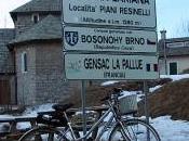 """Giro d'Italia 2012 Pian Resinelli, Pinotti ricognizione: """"Durissima"""""""