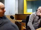 1992 sono abbonato Radio Popolare Milano, oggi saputo Danilo Biasio direttore editoriale. Sono preoccupato perchè c'è Emilio libero.