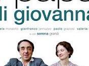 papà Giovanna