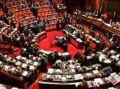 quanto sprecano parlamentari italiani?