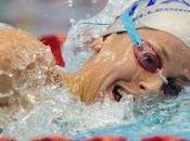 Nuoto: squadra azzurra edizione degli Europei Debrecen