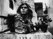 Rock Dead secondo Morrison