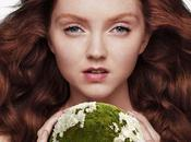Body Shop Beauty with Heart