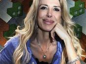 nuova #StarWallera mese Gabriella Carlucci!