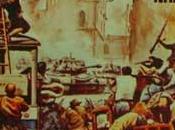 Cinema Italiano: Quattro Giornate Napoli