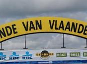 Giro delle Fiandre 2012 elenco partenti