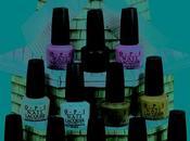 "Novità: ""Holland Collection"" Spring/Summer 2012"
