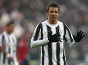 Piero Twitter ricorda Francesco Mancini