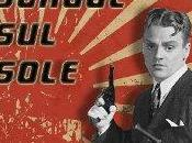 James Cagney Glenn Ford: Febbraio-Marzo 2012 Jubal