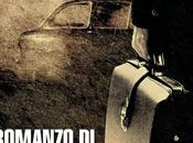 Romanzo strage: purtroppo alcuni, verità sulla strage Piazza Fontana esiste