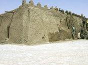 Timbuktu cadere nelle mani ribelli tuareg