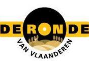 Giro delle Fiandre 2012: ordine d'arrivo
