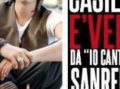 """Tutti segreti Casillo: Canto"""" Sanremo"""