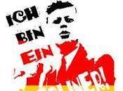 Visto Blitz Berlinese detto tutto Mercato Libero...:-)