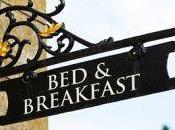 Aprire Breakfast guadagnare casa