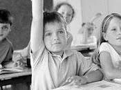 Profumo afferma: meno compiti casa, stimoli