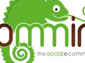 Bloggers Blomming, esperimento Cool Hunting Pinterest!